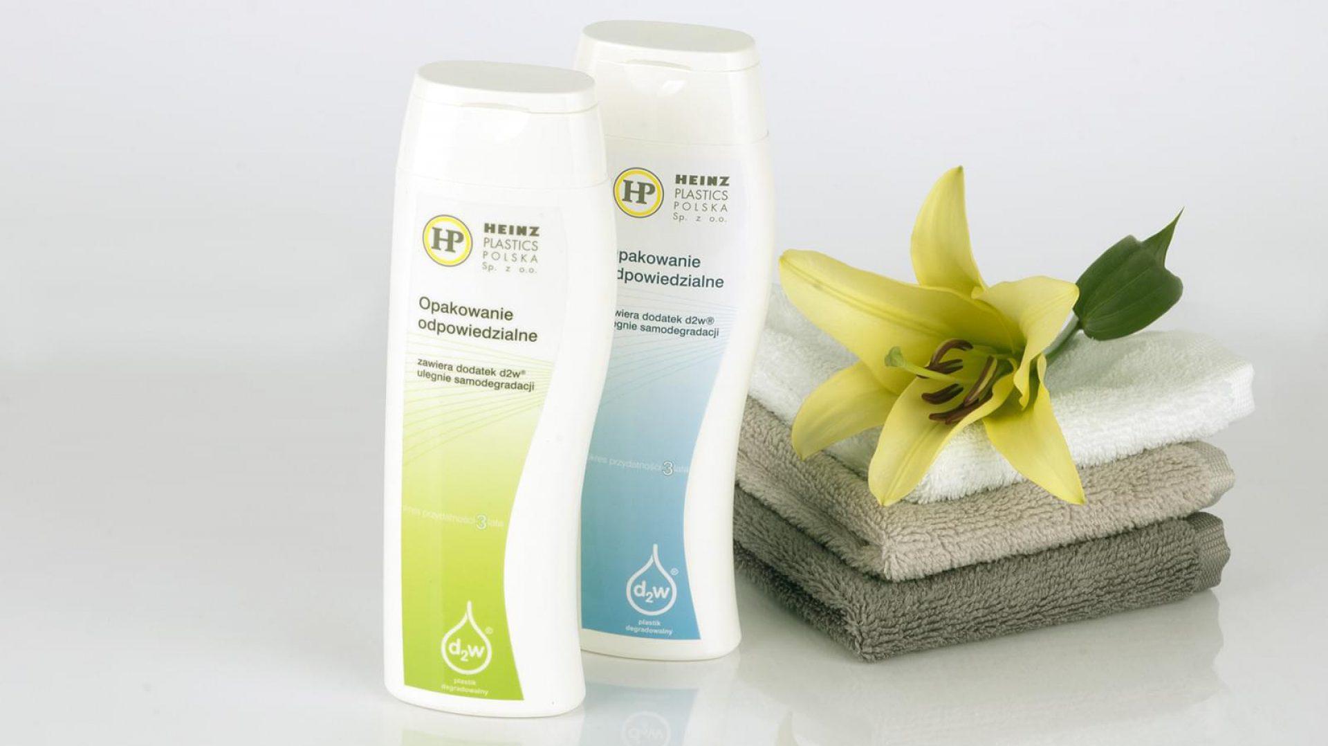 Ecoplastic